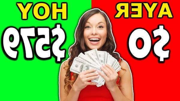 como ganar dinero con juegos