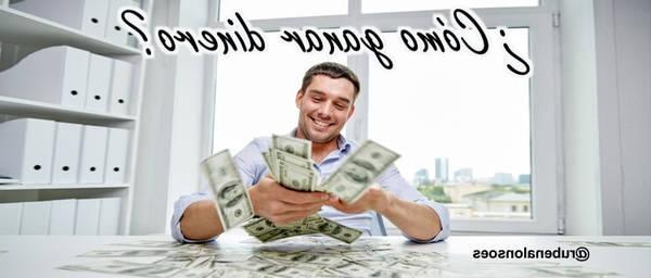 como conseguir dinero en play store gratis