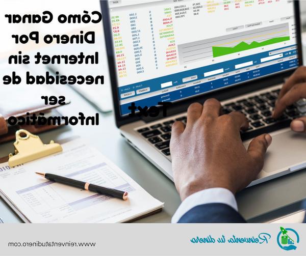 como ingresar dinero openbank