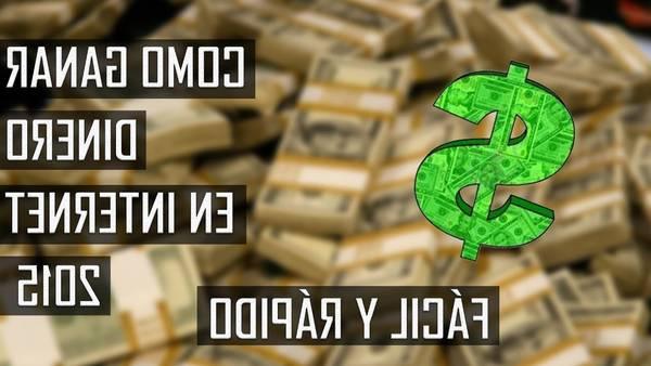 como duplicar el dinero